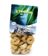 tarallucci-alle-alghe-ischia