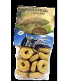 tarallucci-ai-funghi-porcini-ischia