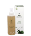 acqua-termale-all-aloe-bio-200-ml-ischia-sorgente-di-bellezza