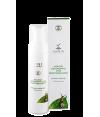 mousse-detergente-viso-disintossicante-200-ml-bava-di-lumaca-bio-e-acido-jaluronico-biotech-ischia-sorgente-di-bellezza