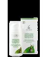 crema-mani-schiarente-riparatrice-protettiva-100-ml-bava-di-lumaca-bio-e-acido-ialuronico-biotech-ischia-sorgente-di-bellezza