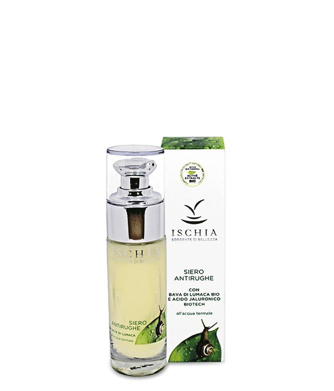 siero-antirughe-30-ml-bava-di-lumaca-bio-ischia-sorgente-di-bellezza