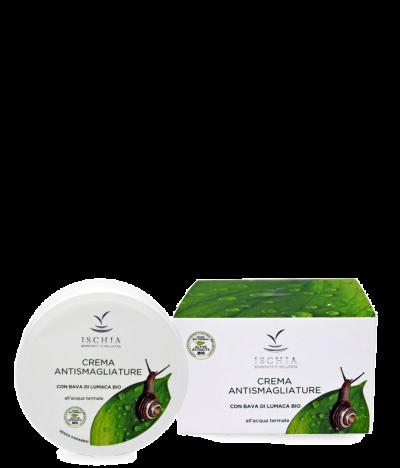 crema-antismagliature-bava-di-lumaca-bio-250-ml-ischia-sorgente-di-bellezza