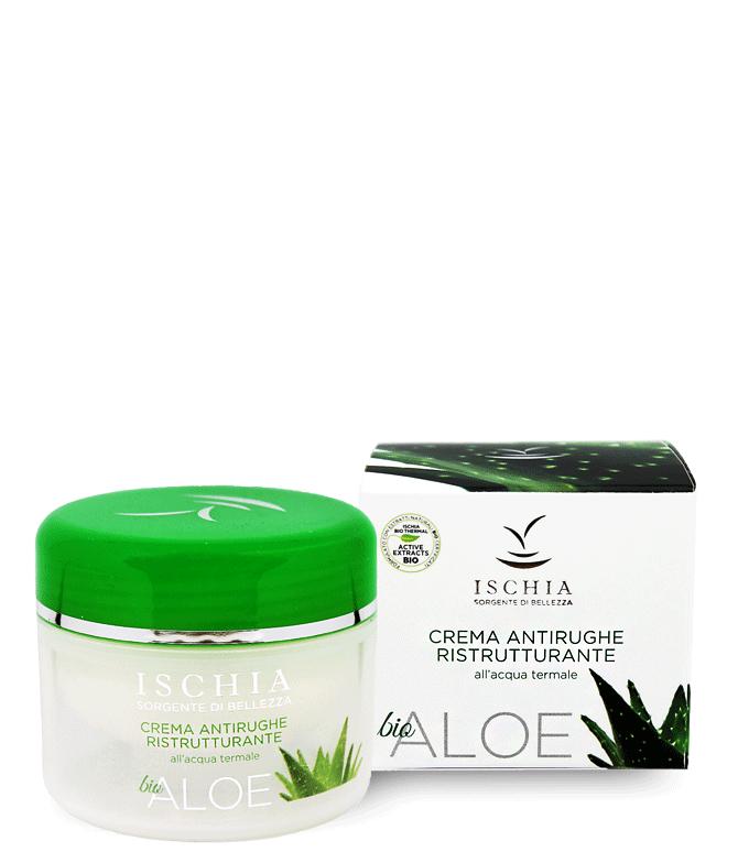 crema-antirughe-ristrutturante-all-aloe-vera-bio-100-ml-ischia-sorgente-di-bellezza
