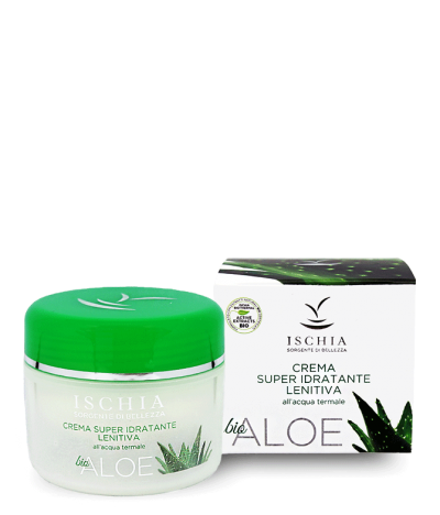crema-super-idratante-lenitiva-aloe-vera-100-ml-ischia-sorgente-di-bellezza
