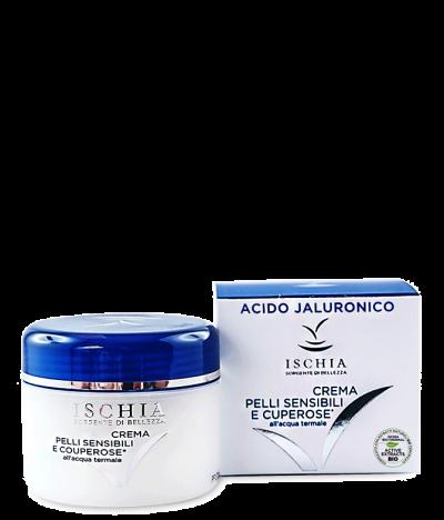 crema-pelli-sensibili-e-couperose-bio-active-ischia-sorgente-di-bellezza