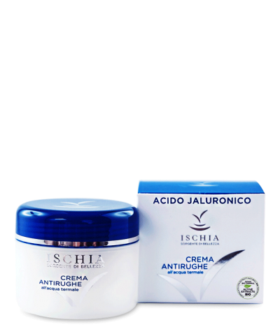 crema-antirughe-bio-active-all-acido-ialuronico-ischia-sorgente-di-bellezza