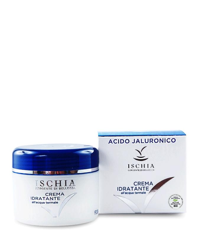 crema-idratante-all-acido-ialuronico-bio-active-e-acqua-termale-ischia-sorgente-di-bellezza