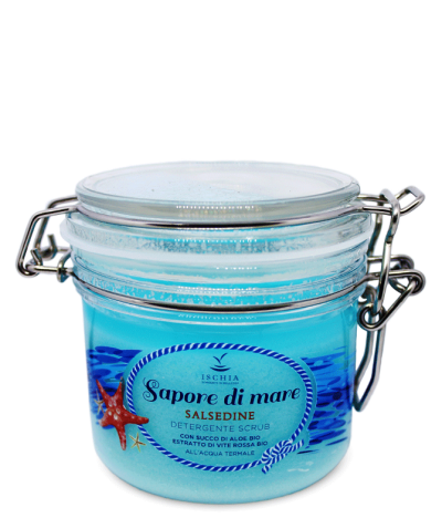 sapone-scrub-salsedine-e-acqua-termale-aloe-ischia-sorgente-di-bellezza