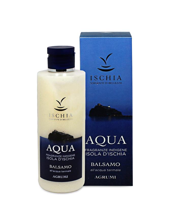 balsamo-per-capelli-agrumi-all-acqua-termale-ischia-sorgente-di-bellezza