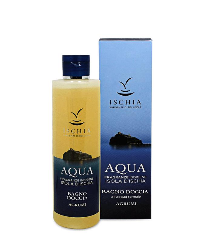 bagnodoccia-agrumi-all-acqua-termale-ischia-sorgente-di-bellezza