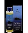 shampoo-agrumi-all-acqua-termale-ischia-sorgente-di-bellezza