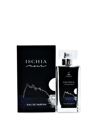 profumo-ischia-noir-50-ml-sorgente-di-bellezza
