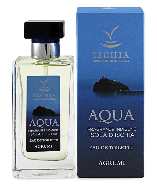 profumo-aqua-agrumi-100-ml-sorgente-di-bellezza