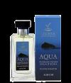 profumo-aqua-agrumi-50-ml-sorgente-di-bellezza