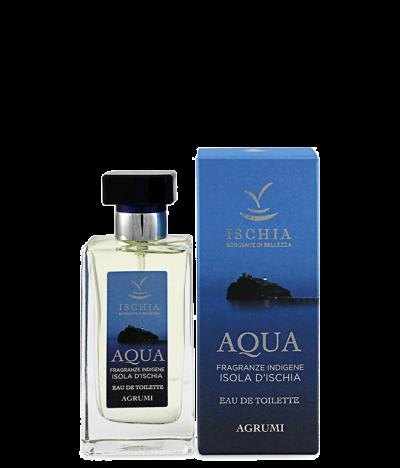 profumo-aqua-agrumi-30-ml-sorgente-di-bellezza