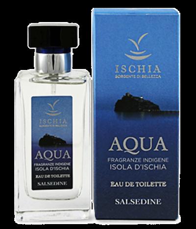 profumo-aqua-salsedine-100-ml-sorgente-di-bellezza