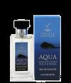 profumo-aqua-salsedine-50-ml-sorgente-di-bellezza