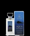 profumo-aqua-salsedine-30-ml-sorgente-di-bellezza