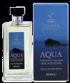 profumo-aqua-bosco-100-ml-sorgente-di-bellezza