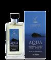 profumo-aqua-bosco-50-ml-sorgente-di-bellezza