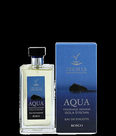 profumo-aqua-bosco-30-ml-sorgente-di-bellezza