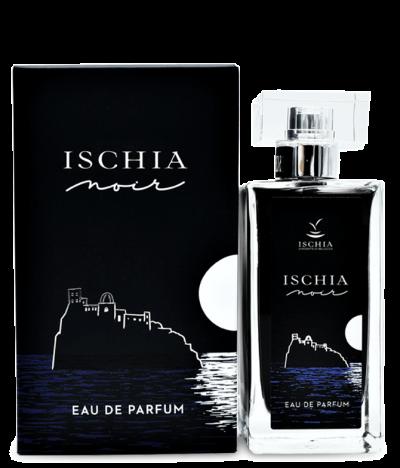 profumo-ischia-noir-100-ml-sorgente-di-bellezza