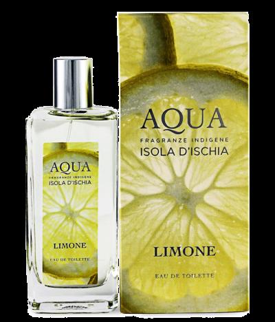 profumo-aqua-limone-100-ml-sorgente-di-bellezza