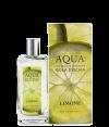 profumo-aqua-limone-50-ml-sorgente-di-bellezza