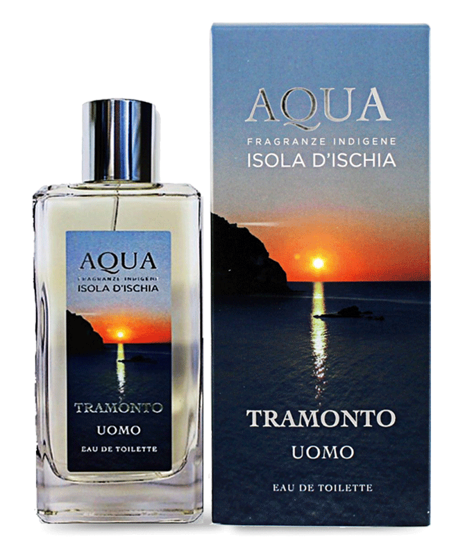 profumo-aqua-tramonto-uomo-100-ml-ischia-sorgente-di-bellezza