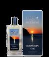 profumo-aqua-tramonto-uomo-50-ml-ischia-sorgente-di-bellezza