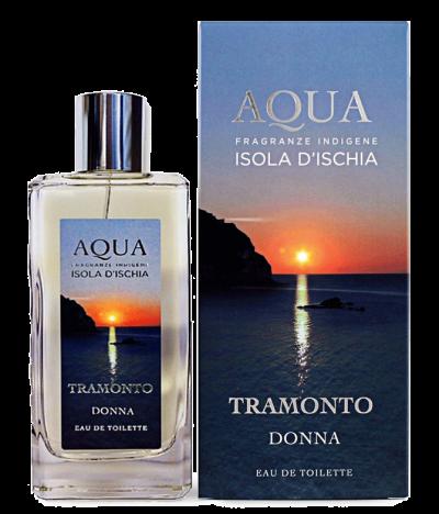 profumo-aqua-tramonto-donna-100-ml-ischia-sorgente-di-bellezza