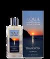 profumo-aqua-tramonto-donna-50-ml-ischia-sorgente-di-bellezza