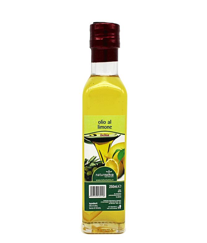 olio-extravergine-di-oliva-aromatizzato-al-limone-ischia