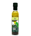 olio-extravergine-di-oliva-aromatizzato-al-basilico-ischia