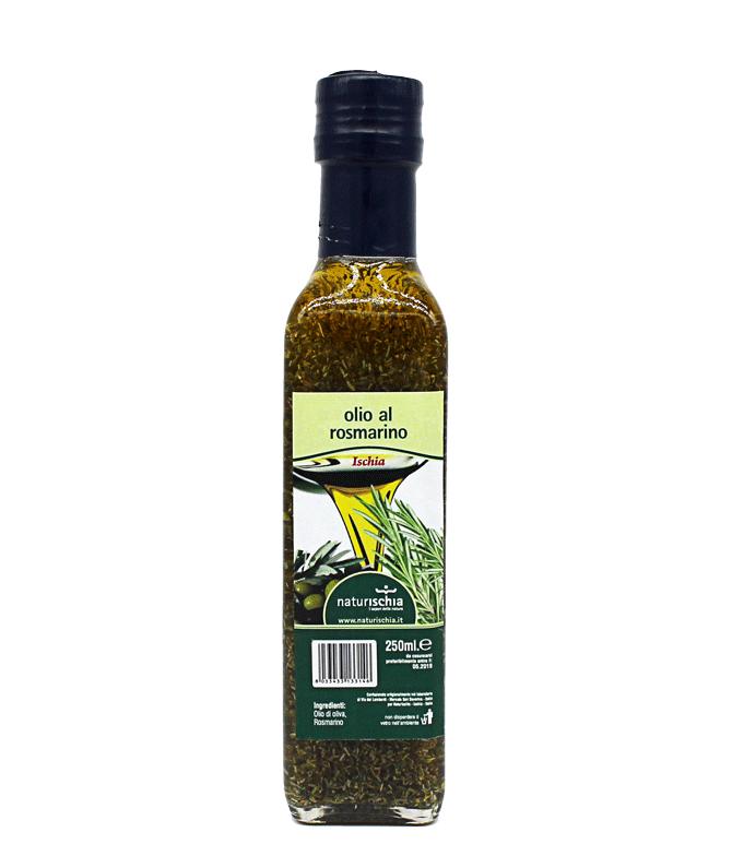 olio-extravergine-di-oliva-aromatizzato-al-rosmarino-ischia