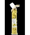 sale-aromatizzato-al-limone-ischia