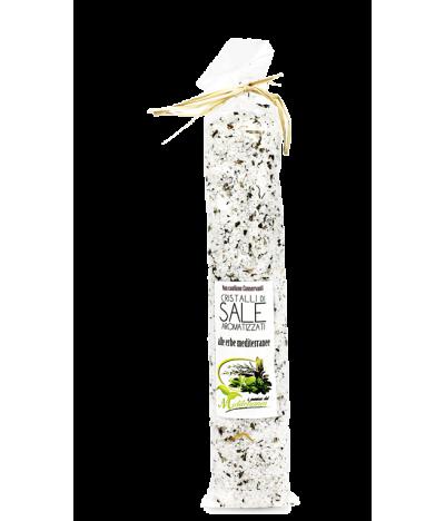 sale-aromatizzato-alle-erbe-mediterranee-ischia