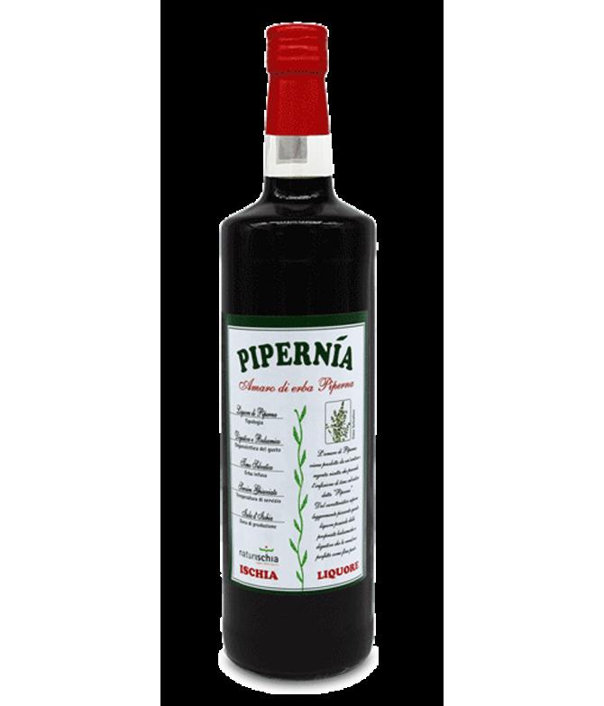 amaro-piperna-ischia-70cl