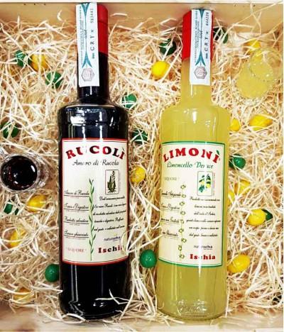 rucoli-limoncello-70-cl-ischia-offerta