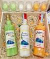 offerta-creme-di-liquore-alla-frutta-70-cl-ischia-regalo