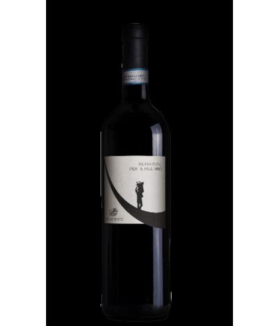 cenatiempo-vino-rosso-per-e-palummo-ischia