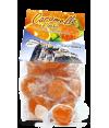 Golosella-caramelle-gelee-al-arancia-ischia