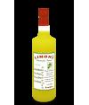 limoncello-limoni-70-ischia