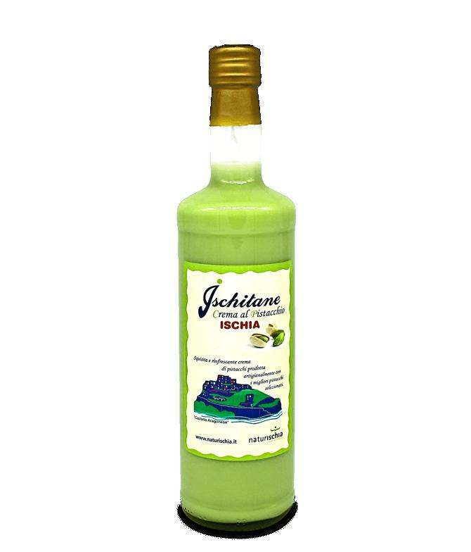 crema-al-pistacchio-70-cl-ischia