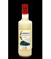 crema-al-limone-70-cl-ischia