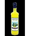 limoncello-isola-verde-70-cl-ischia