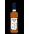 amarancio-liquore-arance-70-cl-ischia