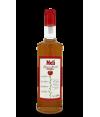 liquore-melì-mela-70-cl-ischia