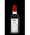 liquore-al-mirto-selvatico-50-cl-ischia